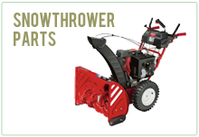 Snowthrower Parts