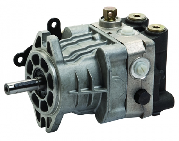 Small Engine Equipment Parts: Lawn Mower Parts