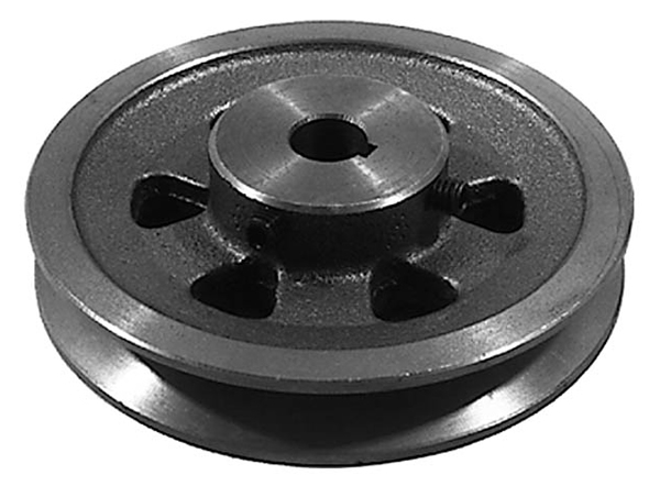Oregon® Idler Pulley