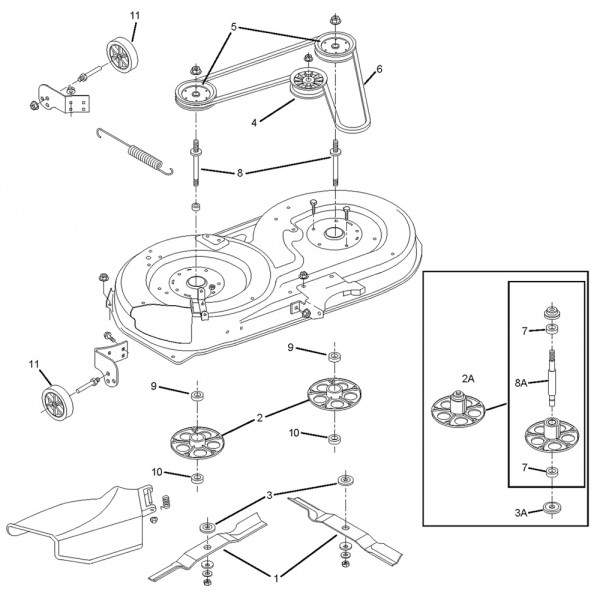 Stihl Fs45 Engine Diagram furthermore Stihl Carburetor Diagram also 46 Inch Craftsman Riding Mower Belt Diagram further Murray Lawn Mower Parts Diagram Drive Belt as well Wheel Horse Toro Riding Mower Wiring Diagram. on murray weed eater