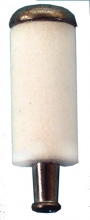 Oregon® 07-215 fuel filter