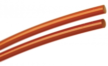 "Oregon® 19-040 Pivotrim Orange 12"" length, .105"" line"