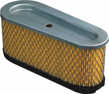 Oregon® 30-049 air filter for Briggs & Stratton