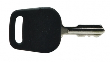 Oregon® 33-099 key for switch 33-105