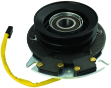 Oregon® 33-189 electric PTO clutch replaces Toro