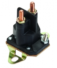 Oregon® 33-331 solenoid for Murray