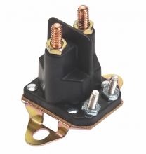 Oregon® 33-334 solenoid for Toro