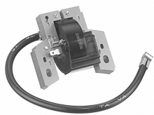 Oregon® 33-341 ignition magneto coil replaces Briggs & Stratton
