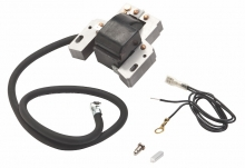Oregon® 33-344 ignition coil for Briggs & Stratton