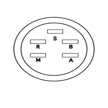 1509200 in addition 576038608574492403 as well Ottawa On Wiring Diagram further Briggs And Stratton 11 Hp Engine additionally Yard Machine 38 Riding Mower Drive Belt Diagram. on murray lawn tractor troubleshooting