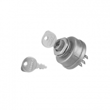 Orgon® 33-397 ignition switch for AYP
