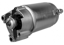 Oregon® 33-779 Magnum HD electric starter motor for Briggs & Stratton