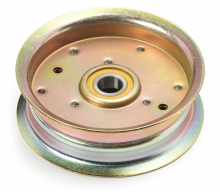 Oregon® 34-109 Flat Idler Pulley for John Deere