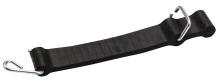 Oregon® 42-557 Grass Bag Retainer Rubber strap replaces MTD