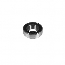 Oregon® 45-195 bearing supersedes to 45-295 Magnum