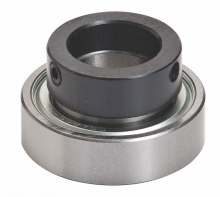 Oregon® 45-225 bearing for spindles replaces John Deere