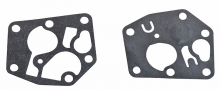 Oregon® 49-007 carb diaphragm kit replaces Briggs