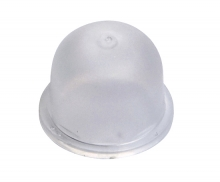 Oregon® 49-020 primer bulb replaces Walbro