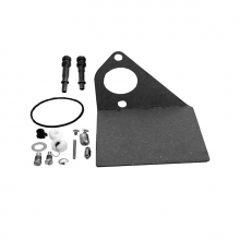 Oregon® 49-148 Carburetor Rebuild Kit replaces Briggs & Stratton