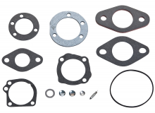 Oregon® 49-700 Carburetor Kit replaces Kohler