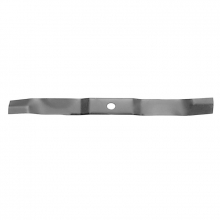 Oregon® 497-019 Fusion Xtended Edge blade for Murray and Scott