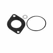 Oregon® 50-437 Carburetor Gasket Set B&S 690192