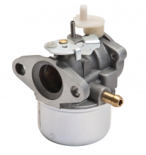 Oregon® 50-658 carburetor replaces Briggs & Stratton