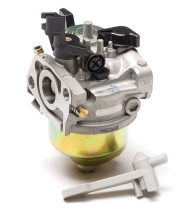 Oregon® 50-673 carburetor replaces Honda