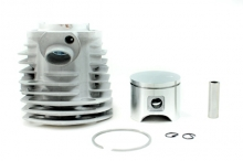 PRO 60-00-255 cylinder kit replaces Husqvarna