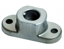 Oregon® 65-224 blade adapter replaces MTD