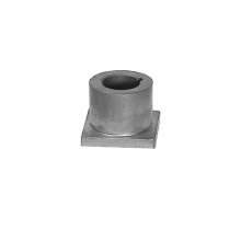 Oregon® 65-229 blade adapter replaces Snapper
