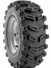 Oregon® 70-404 X-Trac tire only