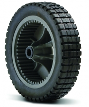 Oregon® 72-113 drive wheel replaces Murray self propelled