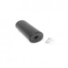 Oregon® 72-319 deck roller replaces MTD 731-3005