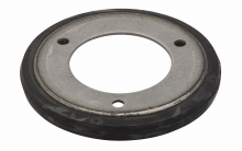 Oregon® 76-070-0 Drive Disk for Snowthrowers and Self-Propelled Mowers