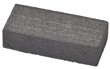 Oregon® 76-110 Brake Pad replaces Tecumseh
