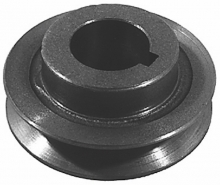 Oregon® 78-651 pulley replaces Bobcat