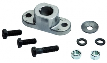 Oregon® 80-146 Blade adapter kit for MTD
