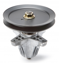Oregon® 82-109 spindle assembly replaces Cub Cadet, MTD, Murray