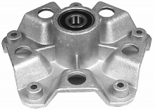Oregon® 82-250 spindle assembly replaces Murray