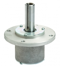Oregon® 82-307-0 Spindle Assembly replaces Bobcat, Kees, Exmark, Snapper