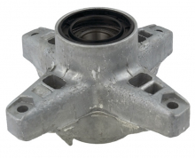 Oregon® 82-406 spindle housing replaces Cub Cadet