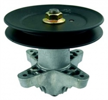 Oregon® 82-408 spindle assembly replaces Cub Cadet 918-0659