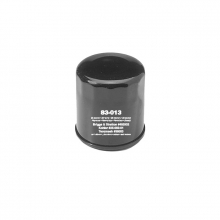 Oregon® 83-013 oil filter replaces Briggs & Stratton