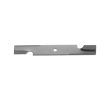 Oregon® 92-035 high lift OEM style blade for Scags, Dixon, Hustler