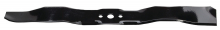 Oregon® 95-044 Standard OEM mulching blade replaces Craftsman, Poulon, Sears, Roper