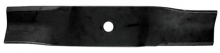 Oregon® 98-080 Standard OEM style blade for Cub Cadet