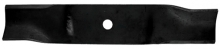 Oregon® 98-081 Standard OEM style blade for Cub Cadet