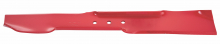 Oregon® 99-121 recycler blades replaces Snapper