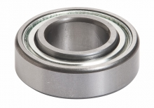 Oregon® 45-263 magnum ball bearing